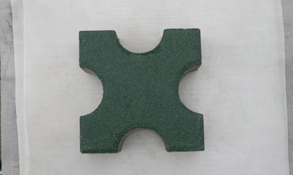 人行道砖200×200×80