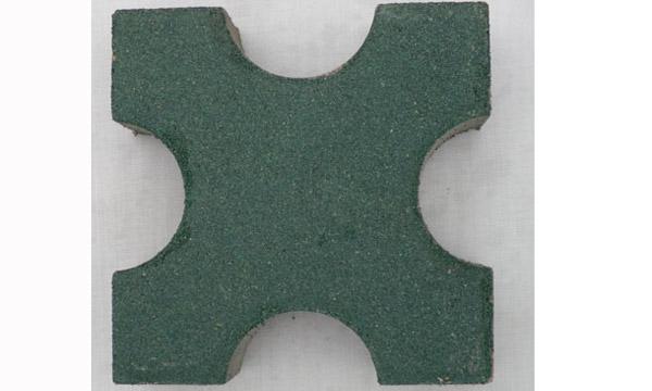 大X-砖200×200×80